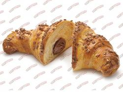 Gran cornetto ciock prelievitato