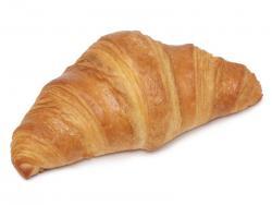 Croissant bake up 60 gr