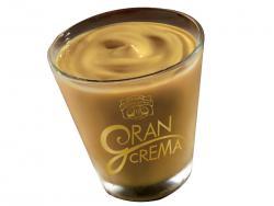 BUSTA GRAN CREMA CAFFE'