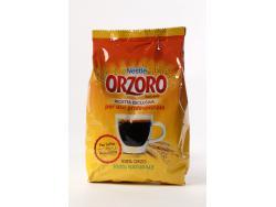 BUSTA ORZORO 200 GRAMMI