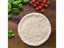 BASE PIZZA BIANCA