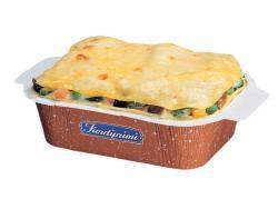 Lasagne Surgital