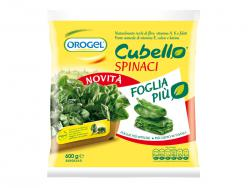 NA spinaci Cubello Foglia più