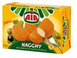 Nagghy BST