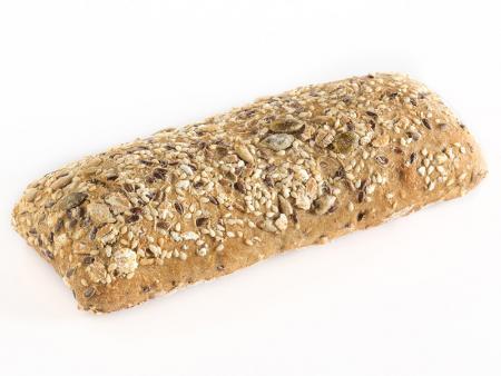 Lag ciabattina cereali