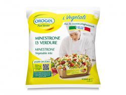 Minestrone 13 verdure