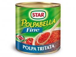 Polpabella fine