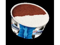 Coppa Campioni Van/Cacao