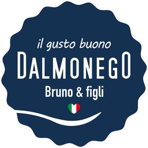 Dalmonego Bruno & figli s.r.l.