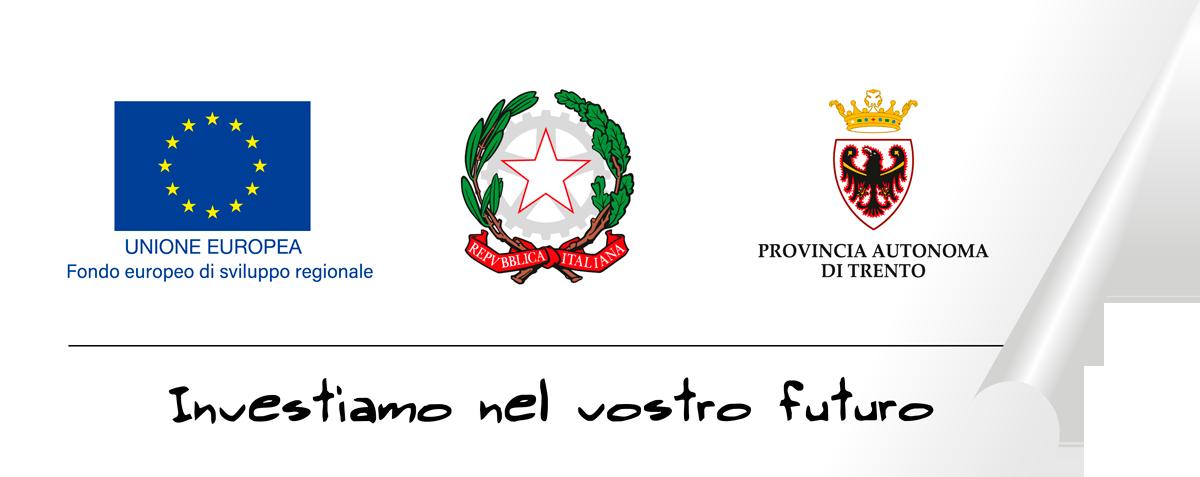 logo-fesr-interno.png